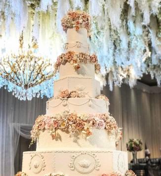 Фотограф и видеосъемка на свадьбу