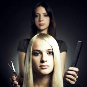 Как выбрать своего парикмахера?