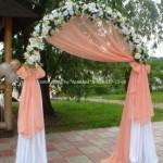 Выездная регистрация брака в Солнечногорске