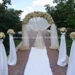 Выездная регистрация брака в Подольске