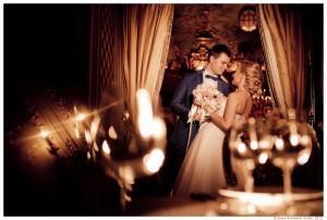 Свадьба Реутов