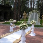 Выездная регистрация брака в Балашихе