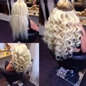 аренда волос