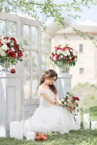 Выездная регистрация брака в Люберцах