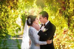 Свадьба в Красногорске