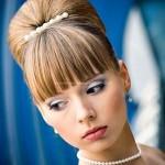 Визажист, парикмахер Москва и Московская область - 8-926-809-84-26