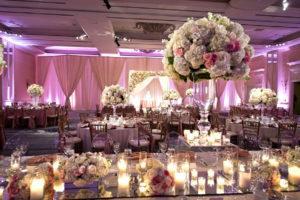 Свадьба в Долгопрудном