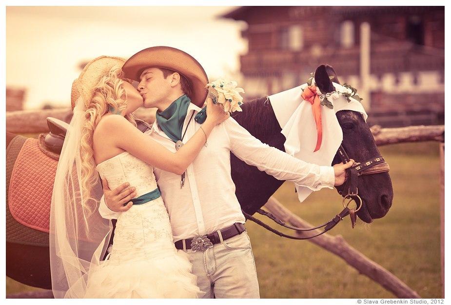 Свадебный стилист в Красногорске