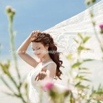Парикмахер на свадьбу в Одинцово