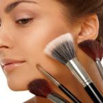 Мастер макияжа на дом