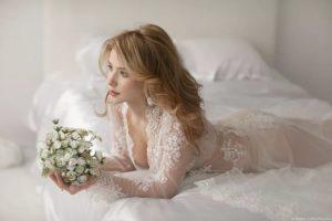 Свадьба в Королеве