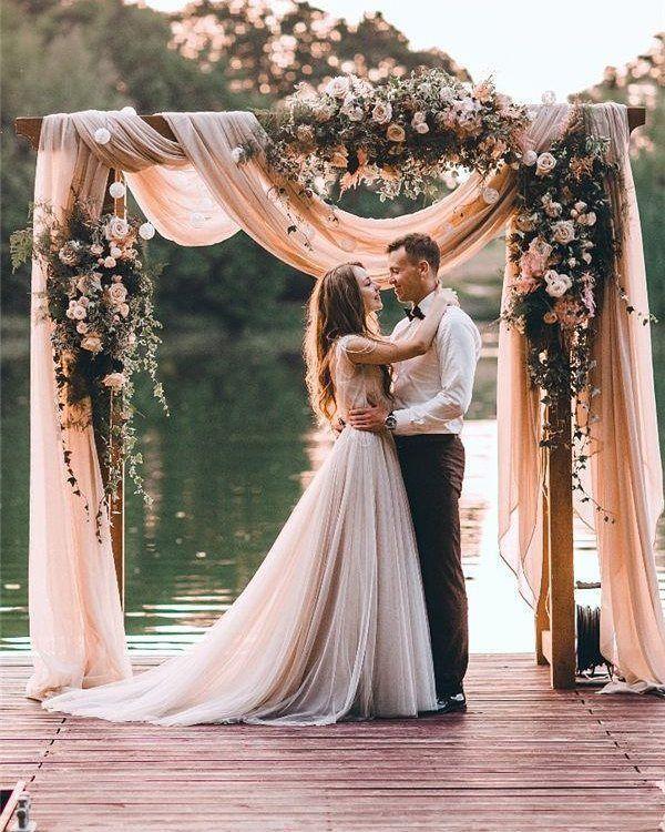 Услуги видеооператора на свадьбу недорого